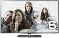 3D LED TV SAMSUNG UE60D6500 + 3D očala SSG-3100