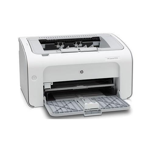 HP Laserjet Pro P1102 2 toner kartuši