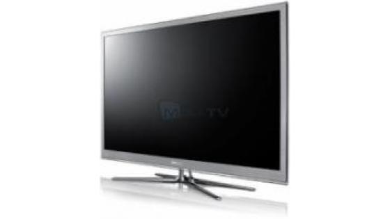 3D plasma SAMSUNG PS64D8000 +  3D očala Samsung SSG-3100