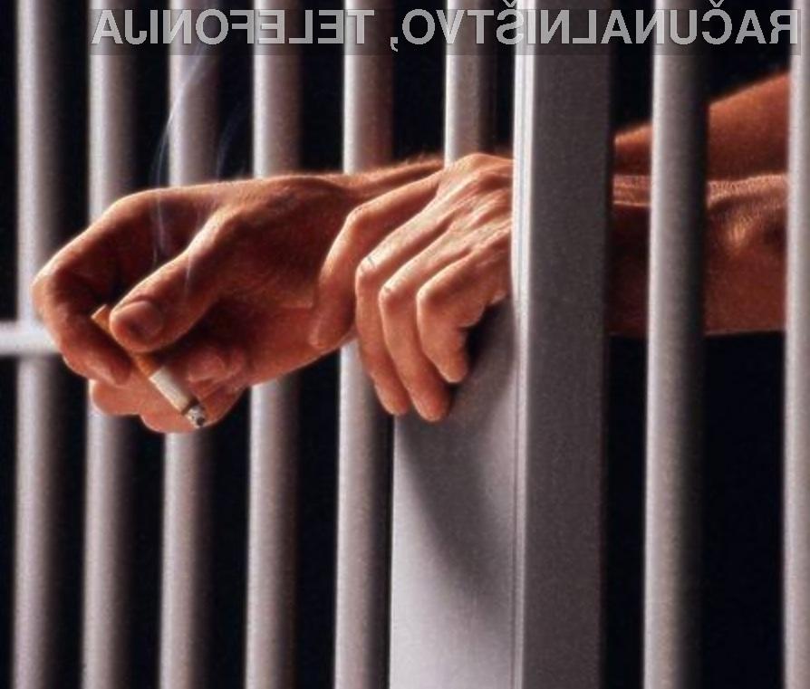 Slovenska politika želi z novim Kazenskim zakonikom pobrati denar tistim, ki ga še imajo – državljanom!