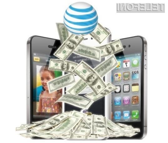 Je iPhone 4S že v vašem seznamu želja?
