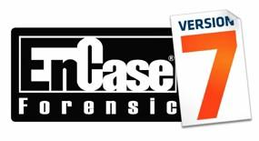Guidance Software EnCase - Forenzično orodje