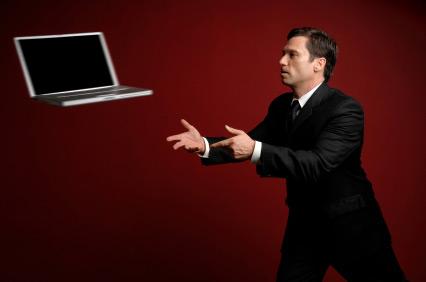 Ceedo, uveljavljeni proizvajalec naprednih programskih virtualizacijskih platform