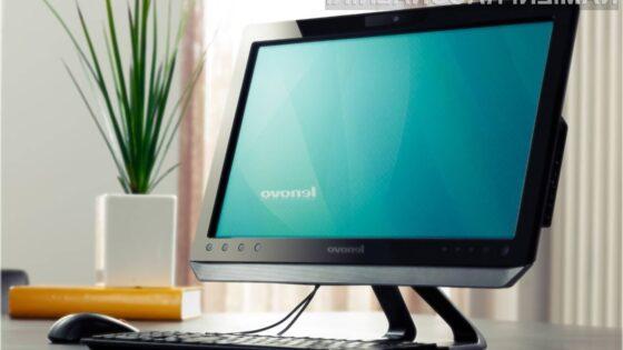 Lenovo C325 temelji na platformi Brazos, medtem ko bo za grafiko poskrbela kartica Radeon HD 6320.