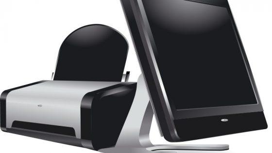 Namesto tega da zavržemo okvarjen tiskalnik ali LCD monitor, ga peljimo najprej na brezplačen pregled v servis 3BM.