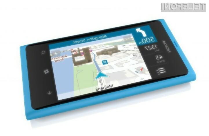 Novi modeli so billi predstavljeni na Nokia Worldu v Londonu in nosijo oznake Lumia 800 in 700 ter 200,201,300 in 301 iz serije Asha.