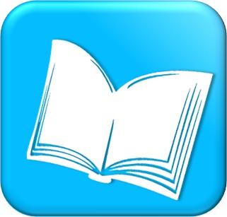 Novi dokumentacijski sistem v SAOP iCentru odpravlja delo s papirjem