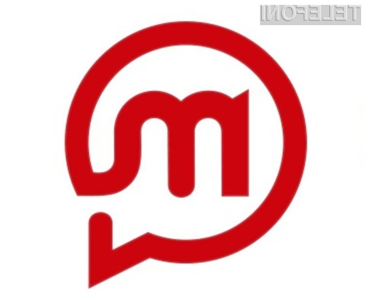 Sta vas Mobitelova nova naročniška paketa Povezani 2000 in Povezani 2400 prepričala?