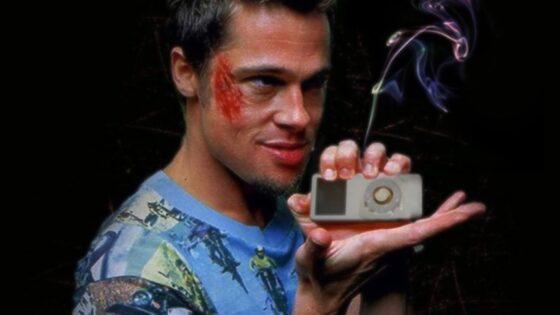 Prva generacija Applovih prenosnih predvajalnikov iPod je številnim uporabnikom močno zagrenil življenje.