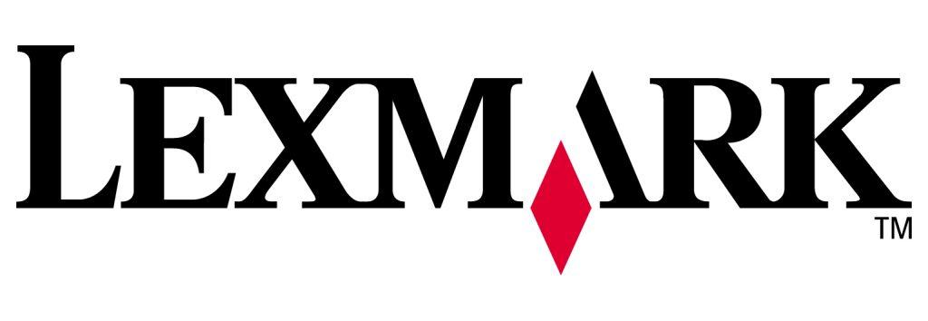 Lexmark širi portfelj poslovnih rešitev za upravljanje z dokumenti
