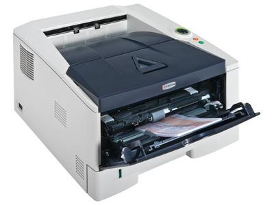 A4 tiskalniki Kyocera po akcijskih cenah!
