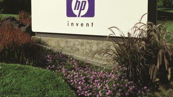HP med vodilnimi ponudniki v čarobnem kvadrantu podjetja Gartner za področji večfunkcijskih naprav in tiskalnikov