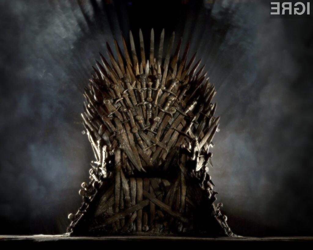 Bo prihajajoče igre užitek igrati ali bo občutek ob igranju podoben sedenju na železnem prestolu?