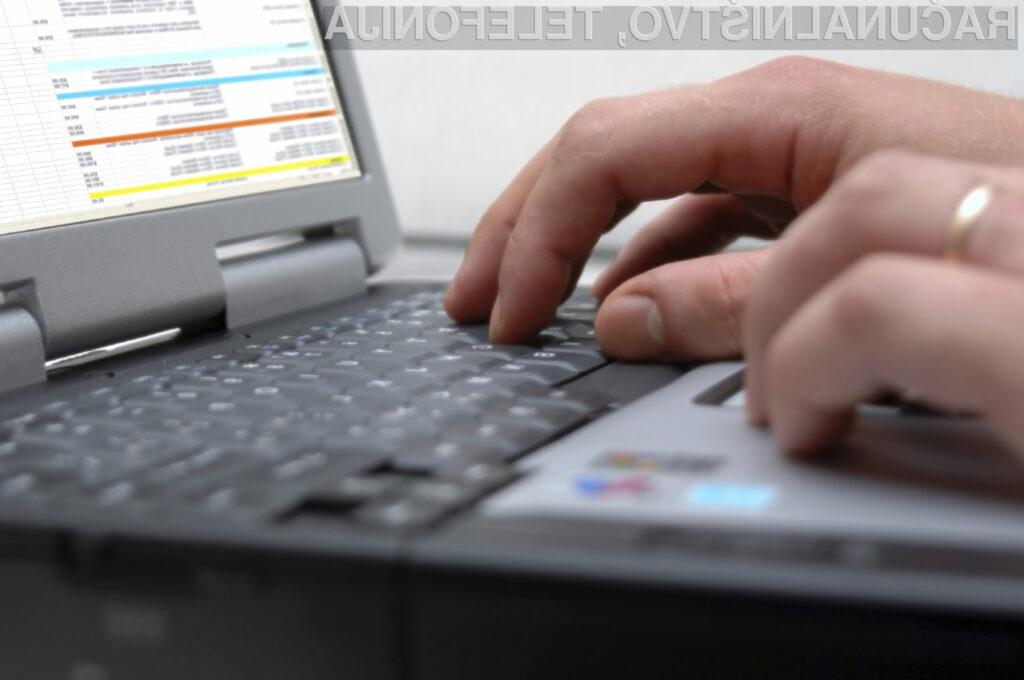 Konferenca IJU 2011 bo zbrala informatike, ponudnike, akademsko sfero in uporabnike z namenom izmenjave dobrih praks na področju informatizacije v javni upravi.