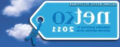 Nagrada Netko 2011
