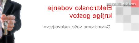 Slovenska inovacija: Spletna rešitev za sobodajalce