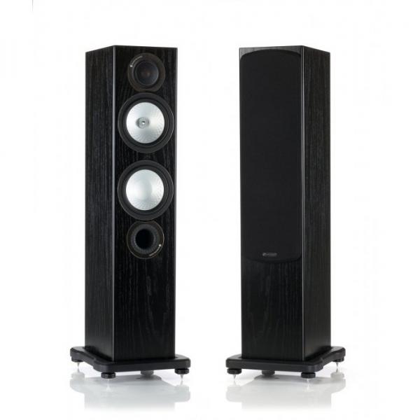 Monitor Audio Silver RX6