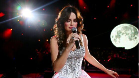 """""""Grad bez ljudi"""" je balada, ki se bo zapisala v zgodovino hrvaške glasbe kot pesem, ki je s pol milijona ogledi v 48 urah postala hit praktično čez noč"""