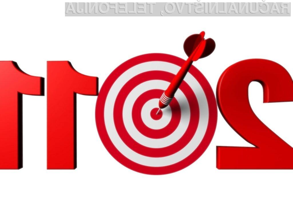 RN Trendi! 2011: Najboljši tablični in prenosni računalnik ter pametni telefon v 2011?
