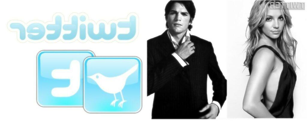 Danes se na Twitterju objavi 300 milijonov tweetov dnevno, prav tako pa se v milijonih meri število njegovih uporabnikov.