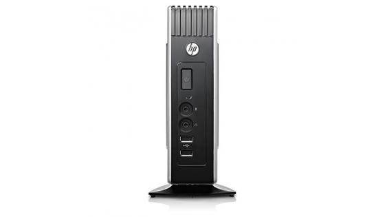 HP je prvi omogočil poenoteno upravljanje tankih odjemalcev z Microsoftovo tehnologijo