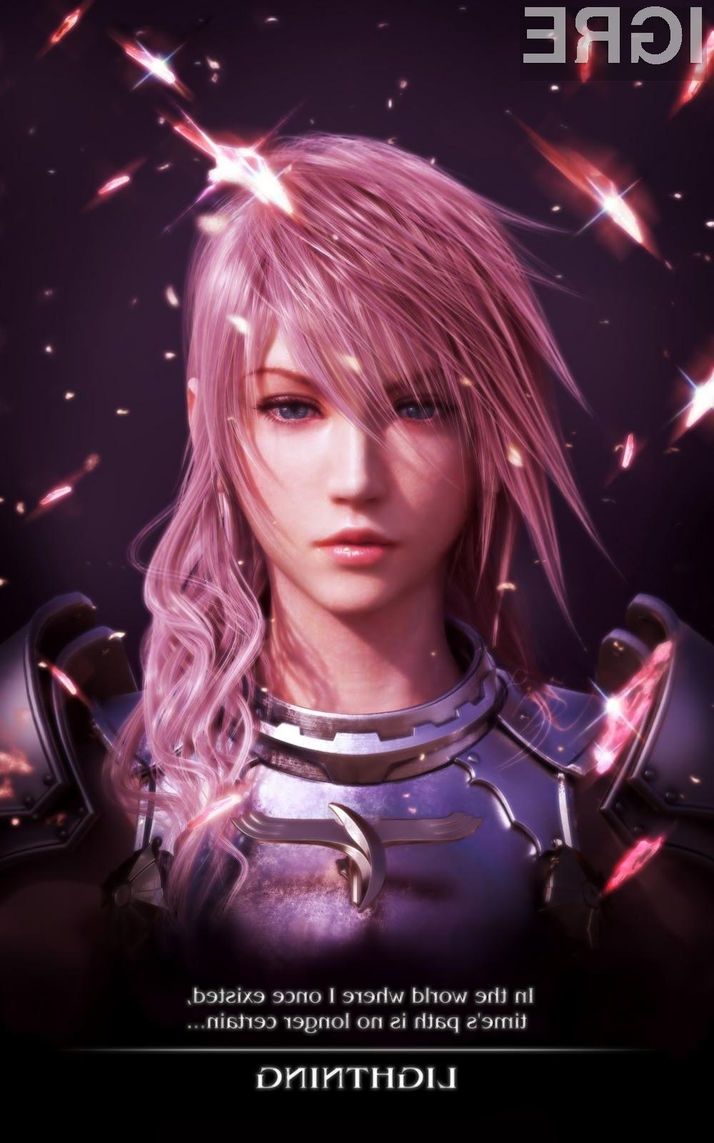 Igra je tudi tokrat razvita izključno za igralne konzole, natančneje Xbox 360 in PlayStation 3.
