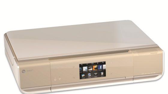 Večfunkcijski tiskalnik HP ENVY110 e-All-in-One