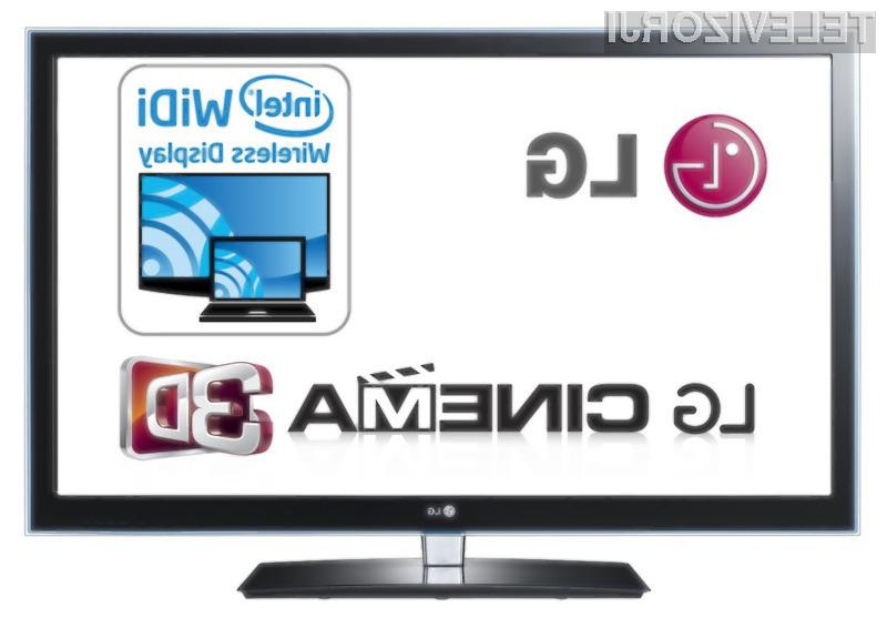 WiDi pogosto imenujejo brezžični HDMI, zaradi njegove sposobnosti prenašanja HD video vsebin preko 4 gigabitne povezave.