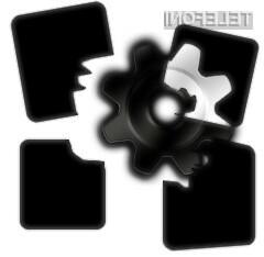 Univerzalno hekersko orodje Jaxbot WindowBreak ima zelo velik potencial!