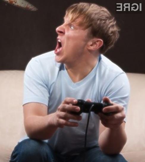 Za manjše povpraševanje po igrah naj bi bila kriva manjša kupna moč in neizvirnost iger.