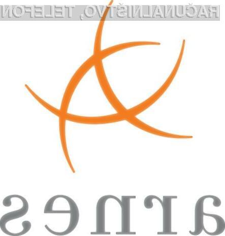 Arnes praznuje 20 let delovanja