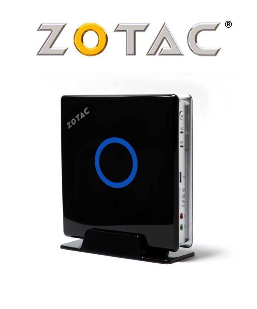 Zotac_ZBOX_mini_računalniki
