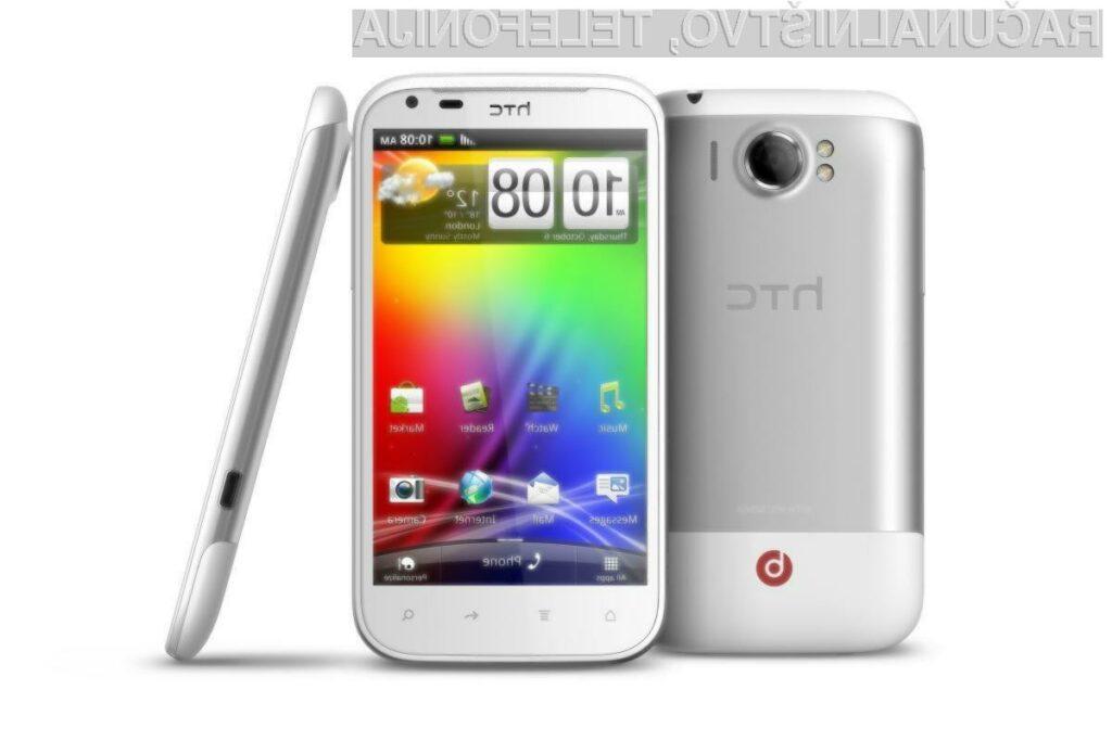 Si še niste zagotovili 3-tedenski BREZPLAČEN dostop? Kliknite tukaj in sodelujete še v nagradni igri za  HTC Sensation XL!