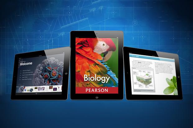 iBooks 2 in iBooks Author - Učbeniki se bodo spremenili