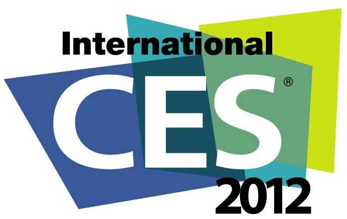 NETGEAR na CES-u 2012 prejel tri prestižne nagrade za oblikovne in tehnološke inovacije