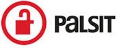 palsit_logo.jpg