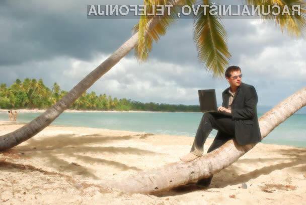 GOhq: Zaslužite s surfanjem po internetu in potujte ceneje