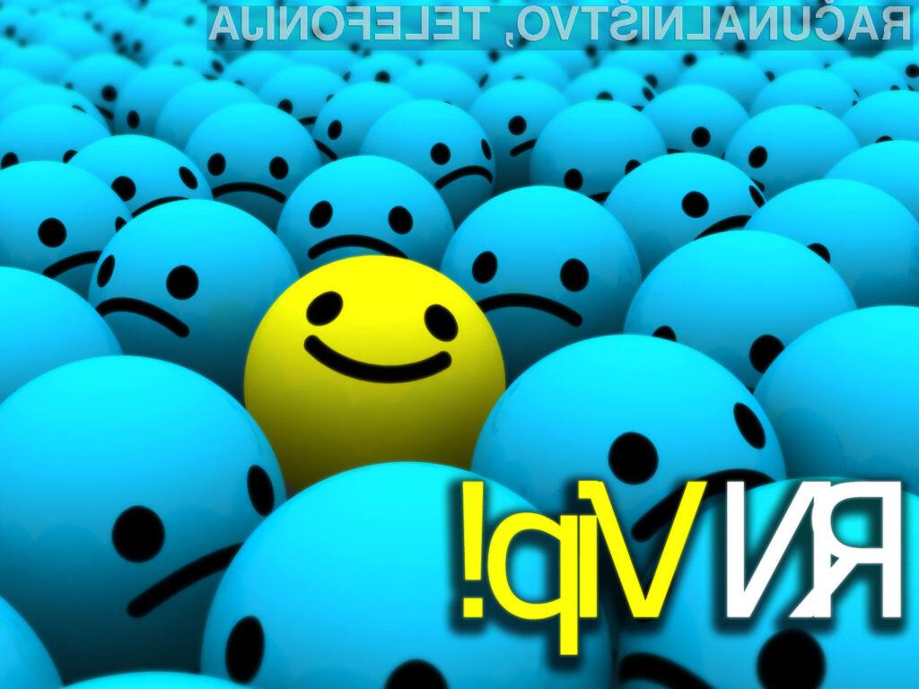 RN Vip! bo status, ki si ga boste lahko proti plačilu zagotovili vsi, vključeval pa bo zeloooo veliko ugodnosti.