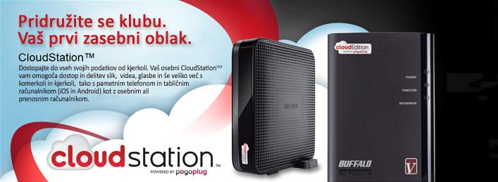 CloudStation_Buffalo