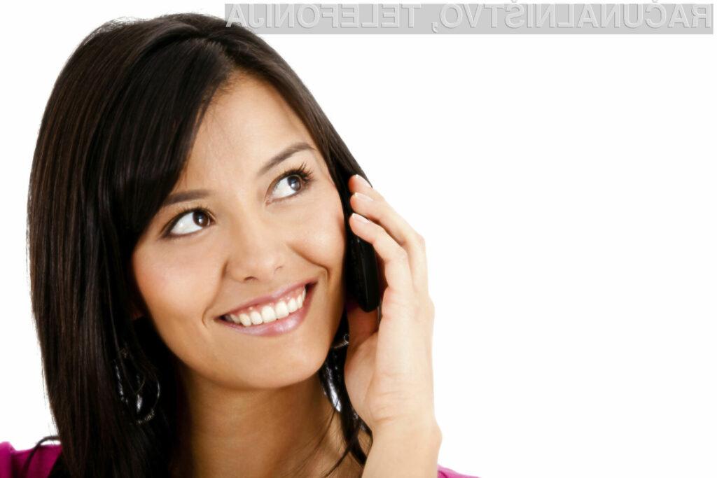 Amis vstopil na trg mobilne telefonije.