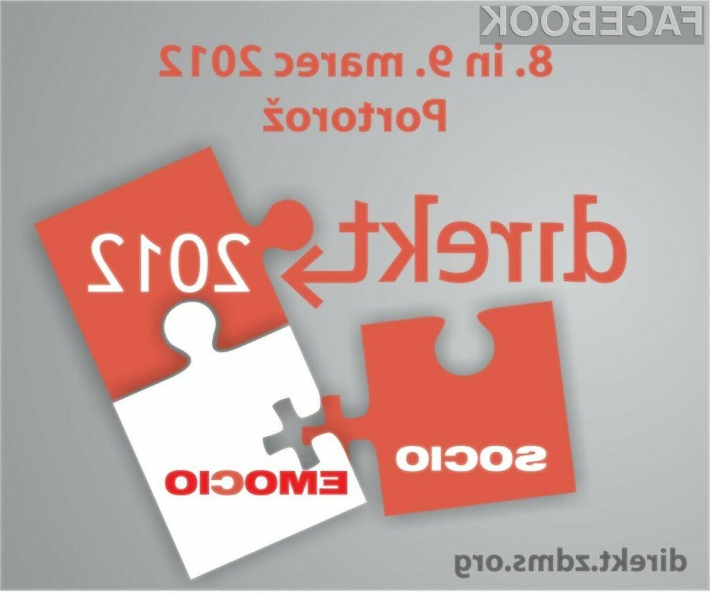 Direkt 2012