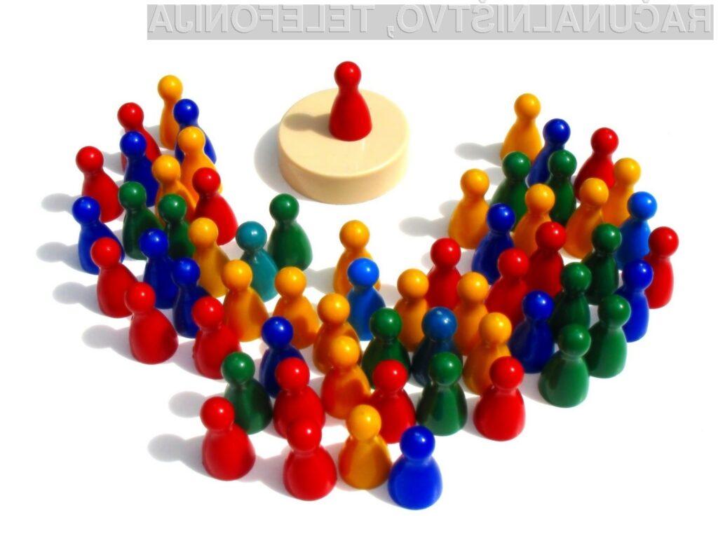 Prednosti sistema CRM bomo spoznali 28.2.2012 ob 09:00