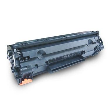 Toner HP CE285A črn - kompatibilen
