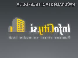 InfoCity.si