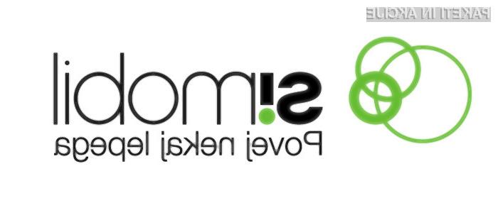 Si.mobil ponuja najhitrejše 3G omrežje