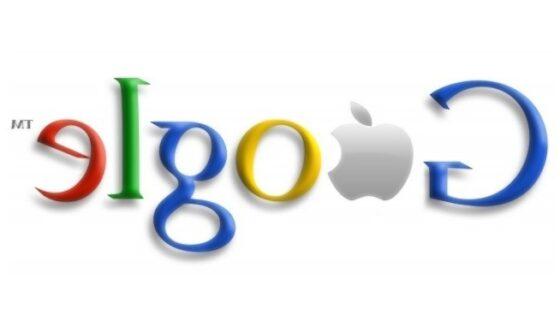 Spletni iskalnik Google bo naslednjih pet let privzeti iskalnik v Applovemu brskalniku Safari.