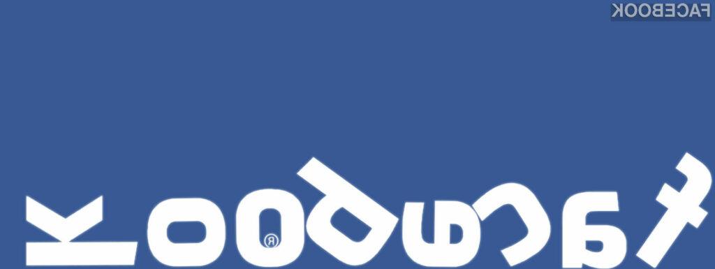 Facebook je bil danes za 3 ure povsem nedostopen.