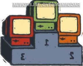 Sedmo srednješolsko tekmovanje ACM iz računalništva in informatike