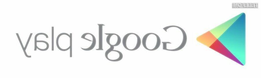 Android Market, Google Music in Google Books bodo odslej Google Play.