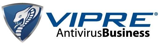 Antivirus, ki ne obremeni sistema!